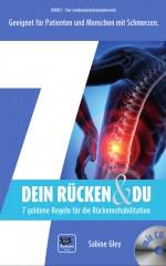 Dein Rücken & Du (Buch)